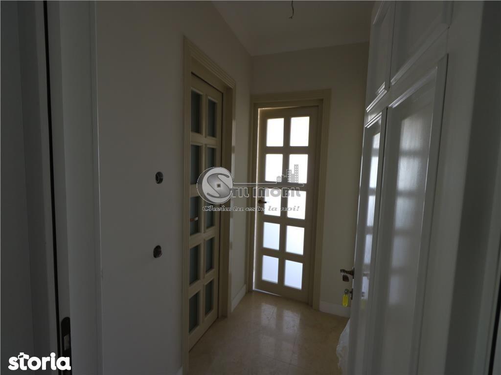 Apartament de vanzare, Iași (judet), Carol 1 - Foto 3