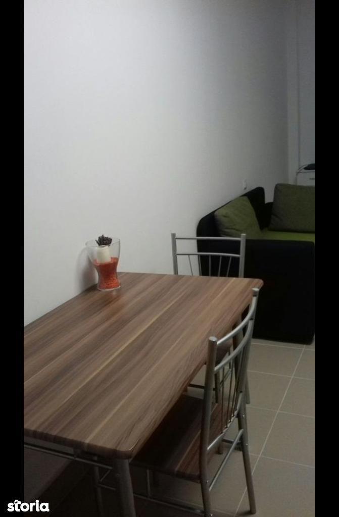 Apartament de vanzare, Cluj (judet), strada Graurilor - Foto 4