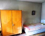 Apartament de vanzare, București (judet), Strada Ion Câmpineanu - Foto 10