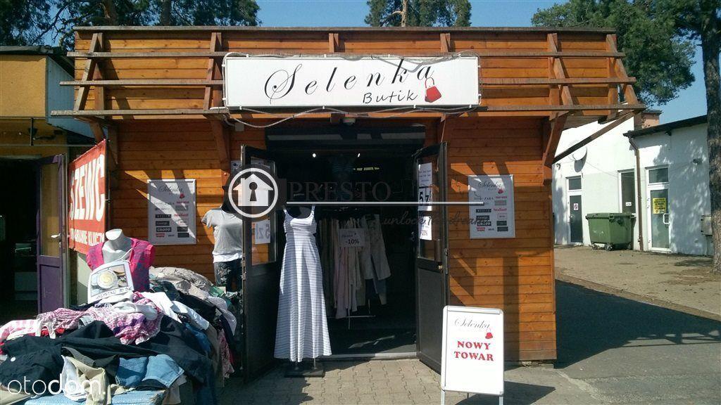 Lokal użytkowy na sprzedaż, Legionowo, Centrum - Foto 2