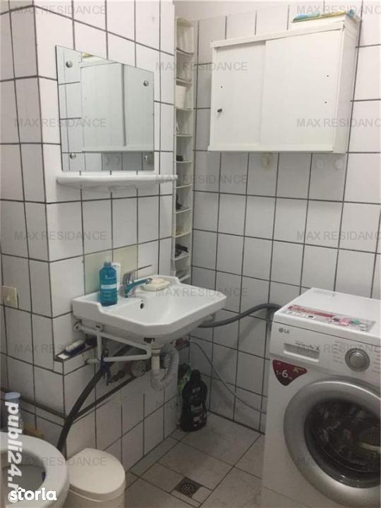 Apartament de inchiriat, Bucuresti, Sectorul 2, Basarabia - Foto 6
