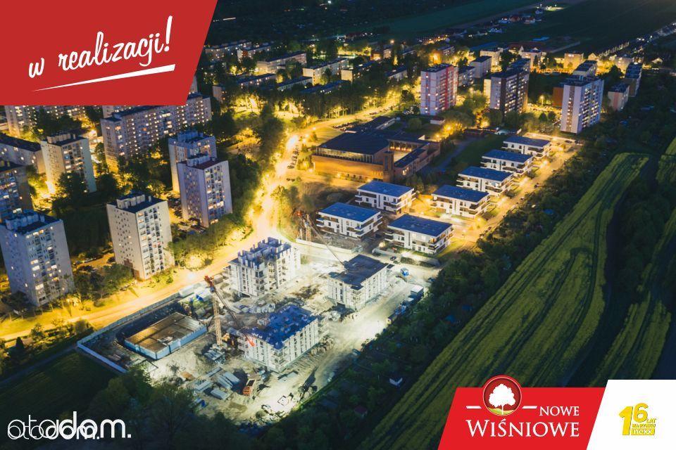 Mieszkanie na sprzedaż, Gliwice, Trynek - Foto 1005