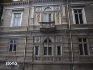 Casa de vanzare, București (judet), Sectorul 2 - Foto 12