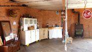 Dom na sprzedaż, Chełmno, chełmiński, kujawsko-pomorskie - Foto 20