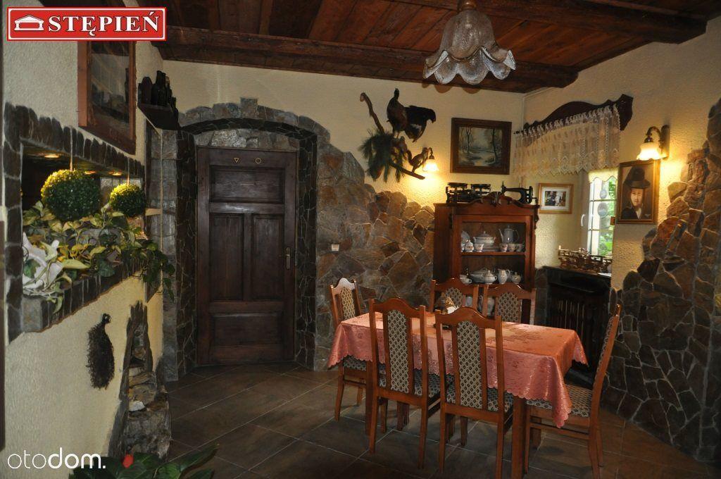 Dom na sprzedaż, Jelenia Góra, dolnośląskie - Foto 9