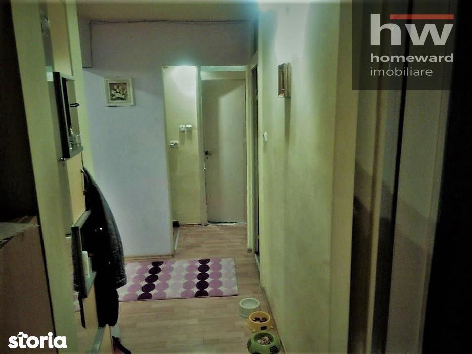 Apartament de vanzare, Cluj (judet), Aleea Brateș - Foto 8