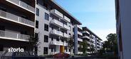 Apartament de vanzare, București (judet), Sectorul 4 - Foto 7