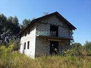 Dom na sprzedaż, Koziegłowy, myszkowski, śląskie - Foto 1
