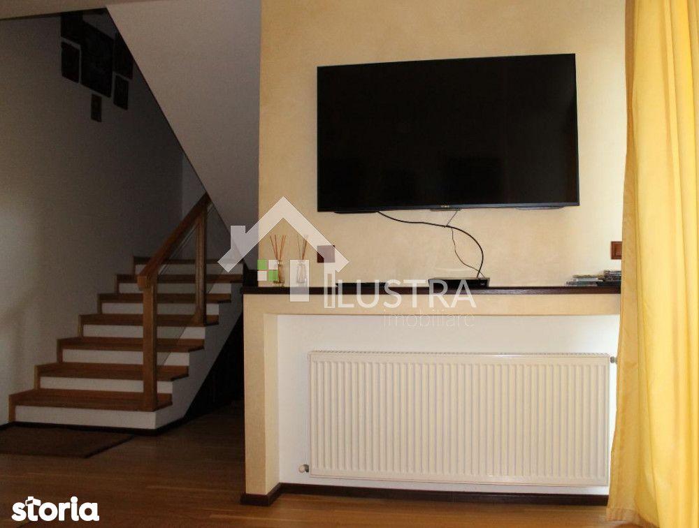 Apartament de vanzare, Cluj (judet), Strada Bocskai Istvan - Foto 10