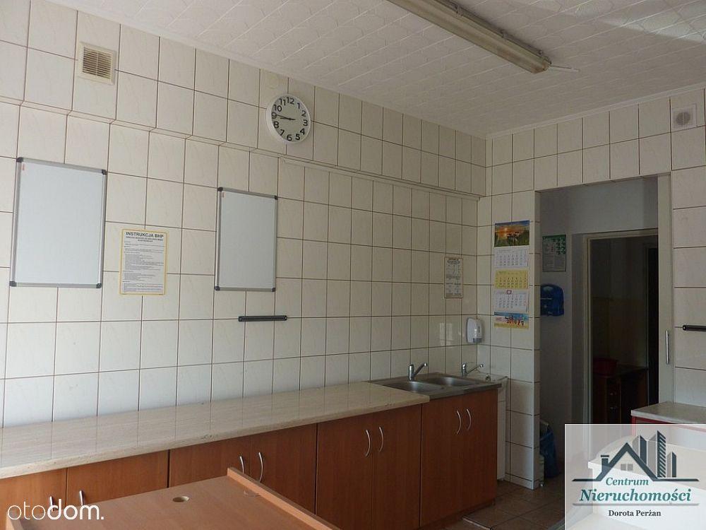 Lokal użytkowy na sprzedaż, Łagiewniki, dzierżoniowski, dolnośląskie - Foto 3