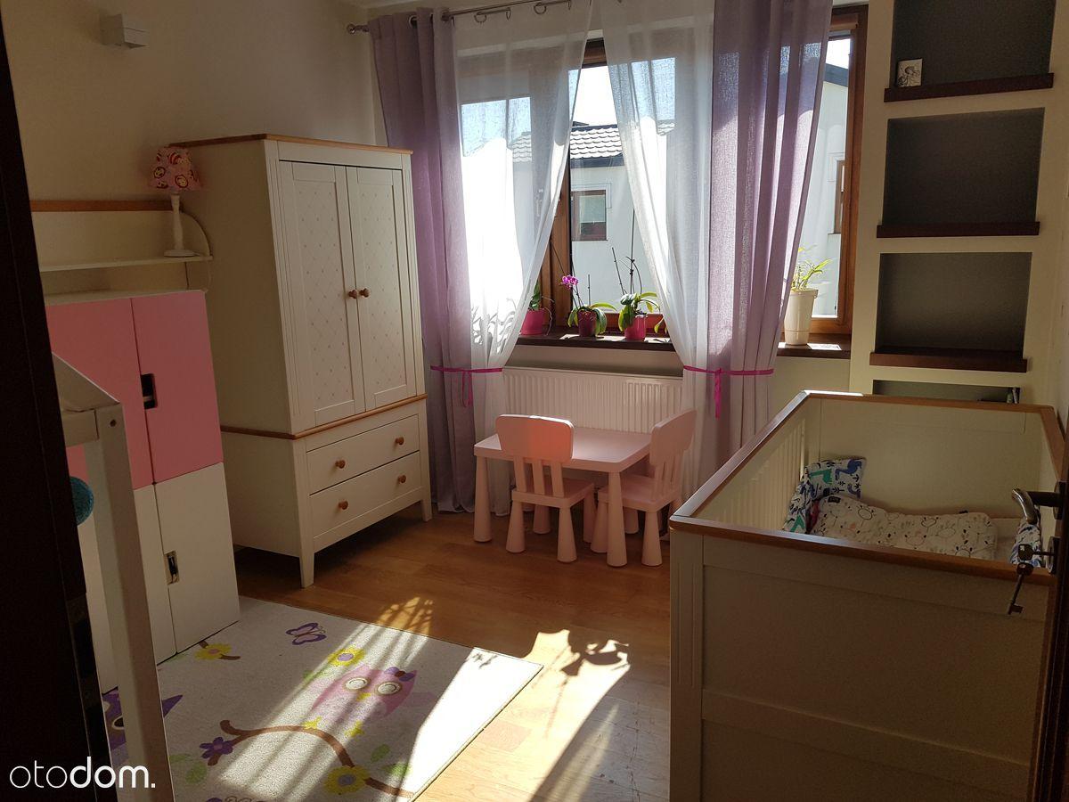 Dom na sprzedaż, Warszawa, Ursynów - Foto 16
