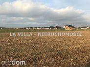 Działka na sprzedaż, Leszno, Zaborowo - Foto 1