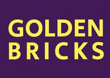 Dezvoltatori: GOLDEN BRICKS - Sectorul 2, Bucuresti (sectorul)