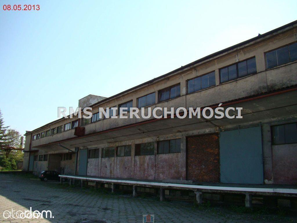 Lokal użytkowy na sprzedaż, Chełmek, oświęcimski, małopolskie - Foto 3