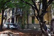 Casa de vanzare, București (judet), Sectorul 2 - Foto 6