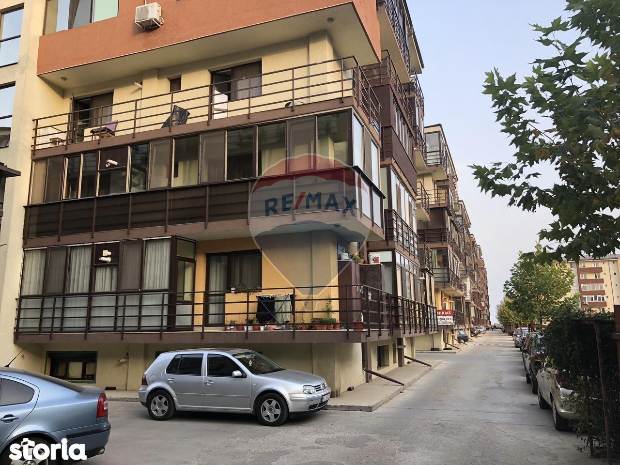 Apartament de vanzare, Ilfov (judet), Drumul Fermei - Foto 14