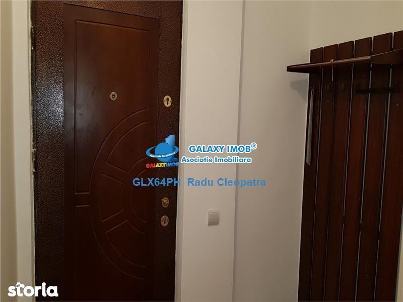 Apartament de inchiriat, Prahova (judet), Republicii Vest 1 - Foto 8