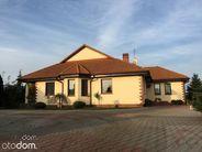 Dom na sprzedaż, Łęgi, policki, zachodniopomorskie - Foto 1