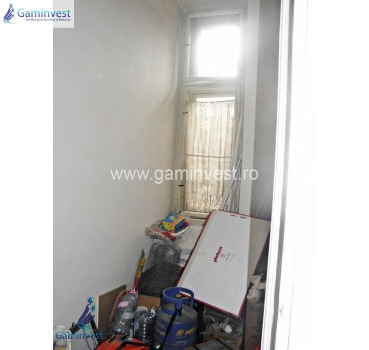 Apartament de vanzare, Bihor (judet), Olosig - Foto 5