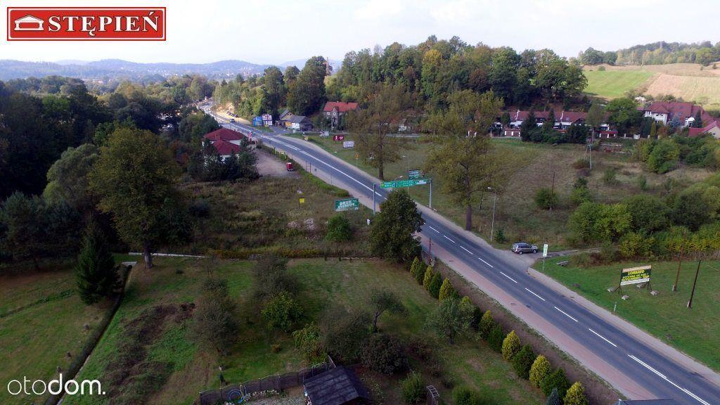 Działka na sprzedaż, Jelenia Góra, Maciejowa - Foto 9