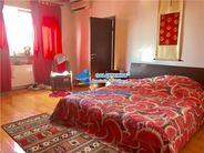Apartament de vanzare, București (judet), Calea Floreasca - Foto 7