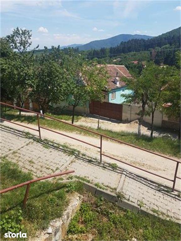 Casa de vanzare, Sibiu (judet), Sibiel - Foto 3