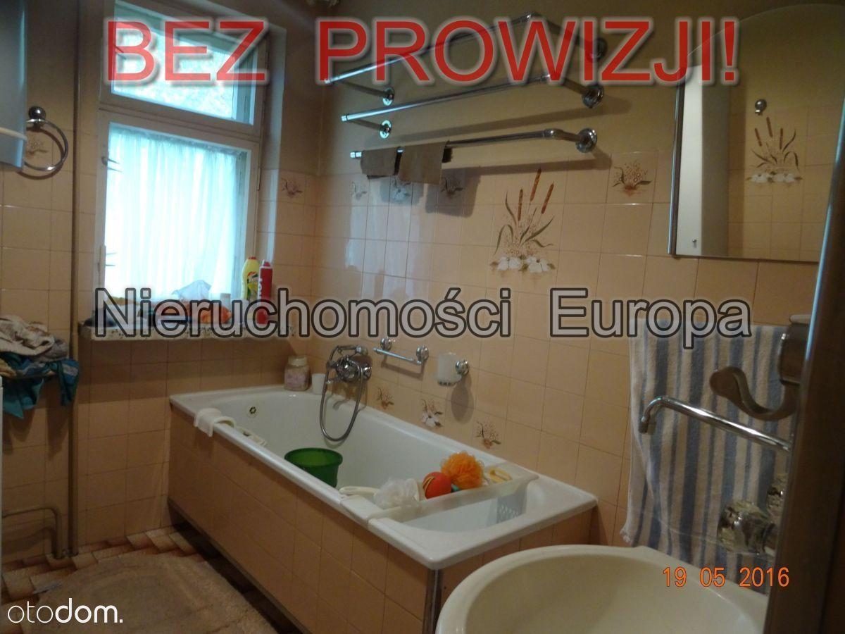 Dom na sprzedaż, Zawiercie, zawierciański, śląskie - Foto 12