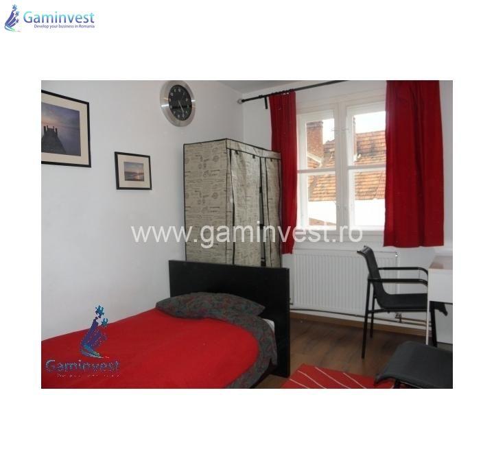 Apartament de vanzare, Oradea, Bihor - Foto 1