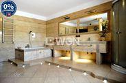 Dom na sprzedaż, Siewierz, będziński, śląskie - Foto 10