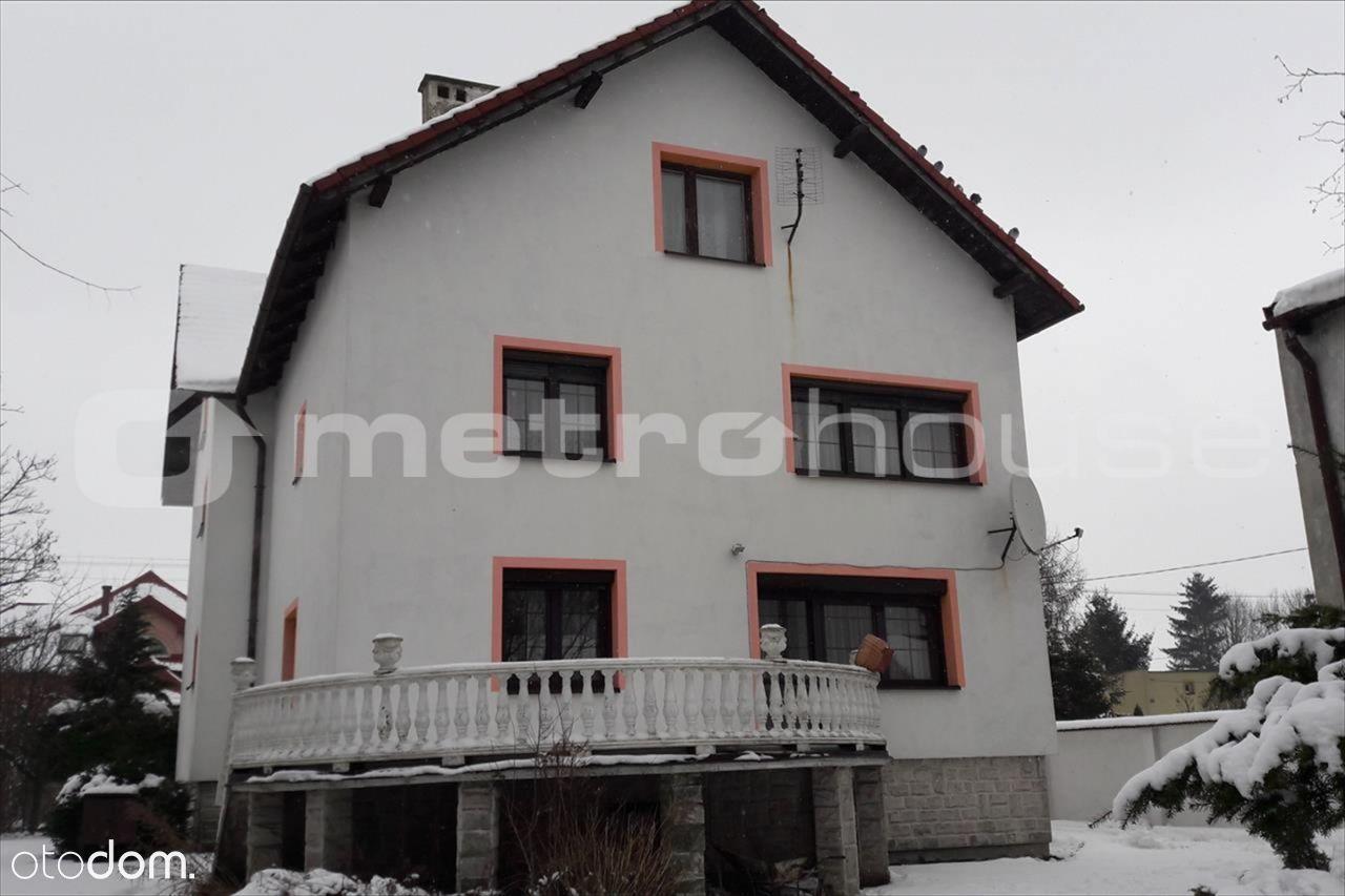 Dom na sprzedaż, Ciechanów, ciechanowski, mazowieckie - Foto 9