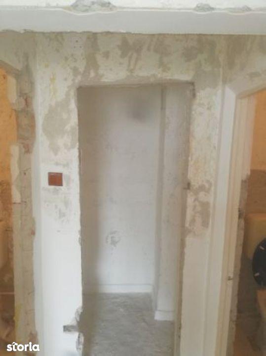 Apartament de vanzare, Tulcea (judet), Strada 1848 - Foto 5