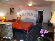 Apartament de vanzare, Sibiu (judet), Bulevardul General Vasile Milea - Foto 4