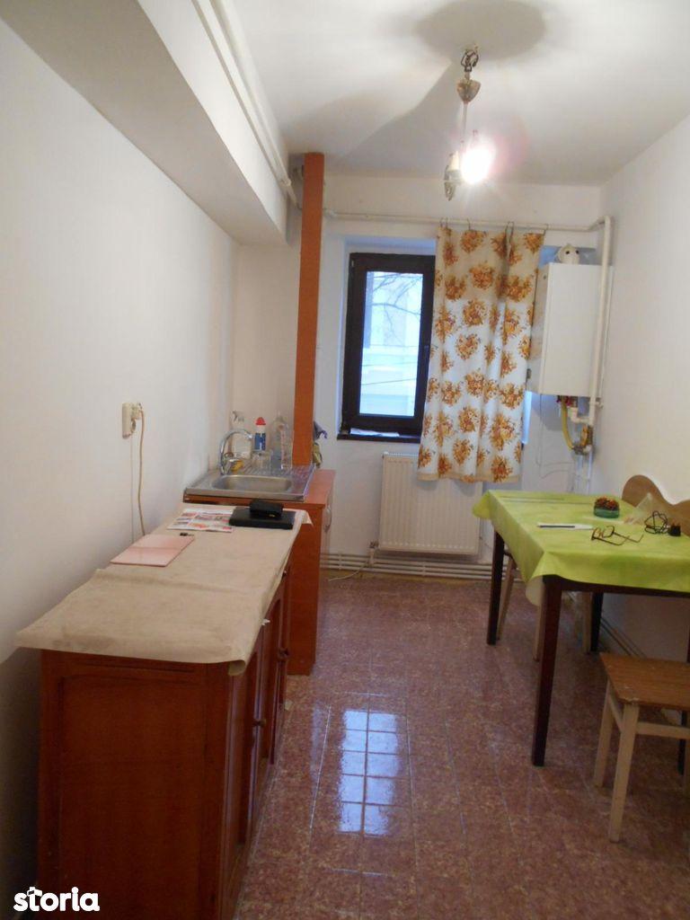 Apartament de vanzare, Brăila (judet), Brăilița - Foto 5