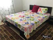 Apartament de inchiriat, București (judet), Sectorul 1 - Foto 3