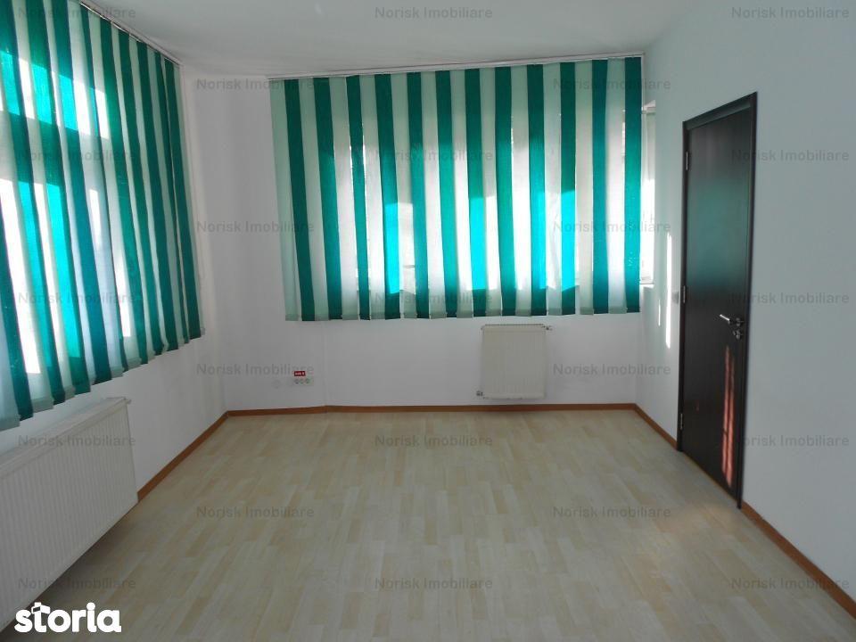 Birou de vanzare, București (judet), Strada Aurel Vlaicu - Foto 14