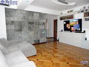 Apartament de vanzare, București (judet), Francez - Foto 3