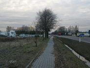 Działka na sprzedaż, Warszawa, Chrzanów - Foto 1