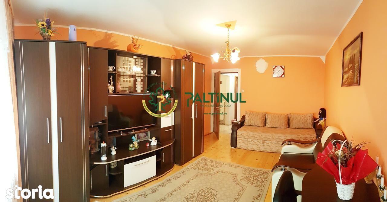Apartament de vanzare, Sibiu (judet), Strada Petru Rareș - Foto 1