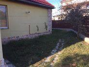Casa de vanzare, Cluj (judet), Strada Octav Băncilă - Foto 3