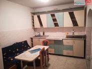 Apartament de vanzare, Iași (judet), Dacia - Foto 7