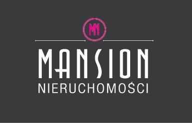 Mansion Nieruchomości sp. z o.o.