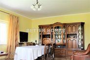 Dom na sprzedaż, Stare Rybitwy, lipnowski, kujawsko-pomorskie - Foto 12