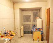 Apartament de vanzare, București (judet), Strada Pridvorului - Foto 3