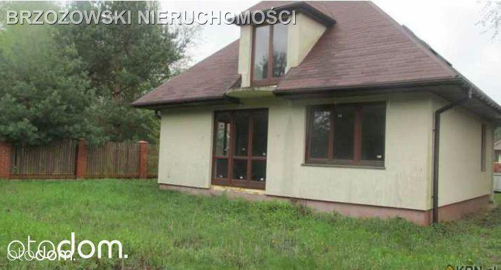 Dom na sprzedaż, Chotomów, legionowski, mazowieckie - Foto 2