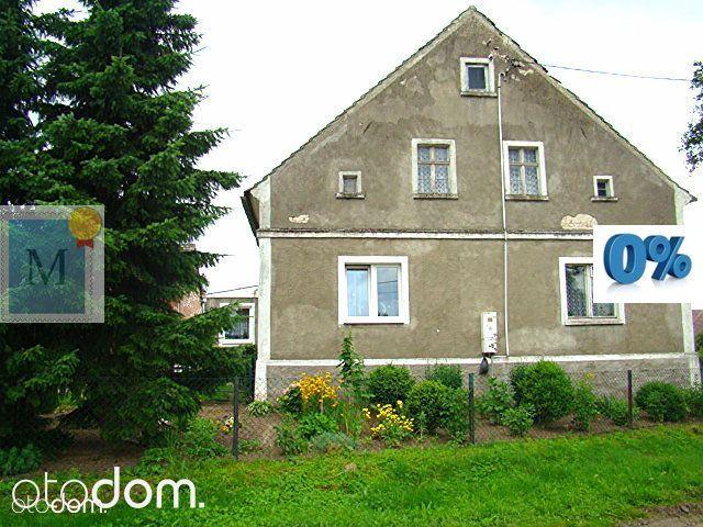 Dom na sprzedaż, Żary, żarski, lubuskie - Foto 1