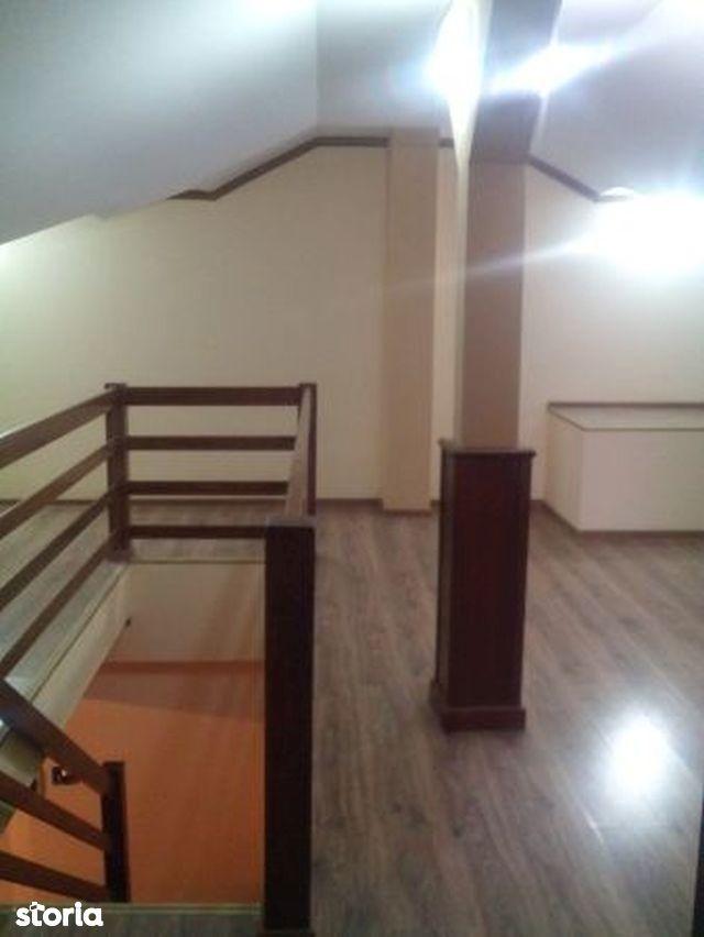 Apartament de inchiriat, Sibiu (judet), Dumbrăvii - Foto 8
