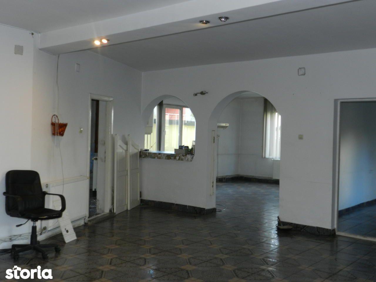Casa de vanzare, Cluj (judet), Strada Ovidiu Iuliu Moldovan - Foto 8