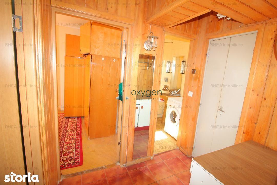 Apartament de vanzare, Cluj (judet), Strada Dunării - Foto 5