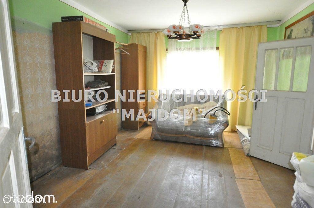 Dom na sprzedaż, Międzybrodzie Żywieckie, żywiecki, śląskie - Foto 8