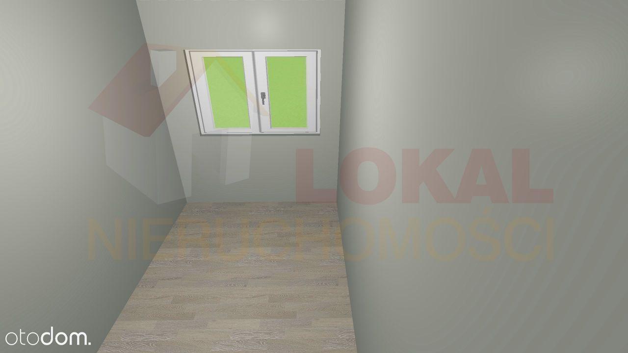 Mieszkanie na sprzedaż, Bytom, Stroszek - Foto 20